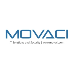 IT Project Manager Movaci