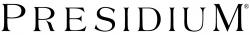 เจ้าหน้าที่จัดซื้อ Presidium Instruments(Thailand)Ltd.