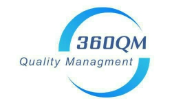 360 Quality Management Co.,Ltd.