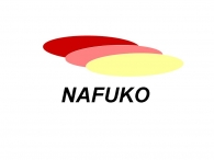 NAFUKO CO.,LTD.