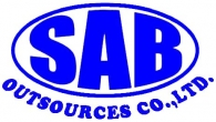 Supervisor SAB Outsource