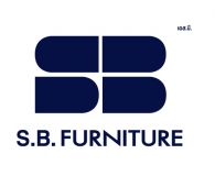 Lifestyle Interior Designer (ประจำโชว์รูม) S.B. Furniture Industry Co., Ltd.