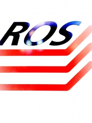 Sales Exclusive ROS CONTAINER THAILAND CO.,LTD