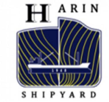 หัวหน้าแผนกทรัพยากรบุคคล บริษัท หะรินต่อเรือ จำกัด