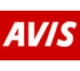Avis Rent A Car: Thailand