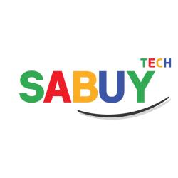 Sales ขายตู้เติมเงินออนไลน์ (ทั่วประเทศ) บริษัท เวนดิ้ง คอร์ปอเรชั่น จำกัด