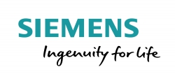 Service Engineer Siemens Limited