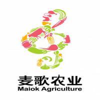 Purchasing specialist&office; clerk & secretary Maiok International(Thailand)Co.,Ltd
