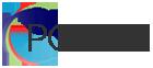 เว็บโปรแกรมเมอร์ (PHP) /Web Programmer (PHP) บริษัท โพลาร์ เว็บแอปพลิเคชั่น จำกัด