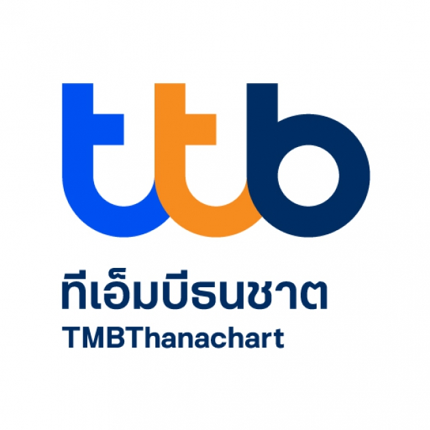 Senior / Process Development Manager TMB BANK ธนาคารทหารไทย จำกัด (มหาชน)