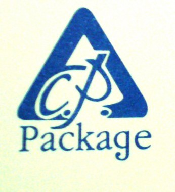 ACP Package Co.,Ltd