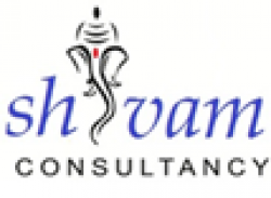 .Net Developer Shivam Consultancy