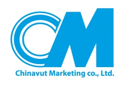 Graphic Design & IT Support Chinavut Marketing Co.,Ltd.