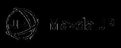 พนักงานลูกค้าสัมพันธ์ฝ่ายบริการ-DCRC บริษัท มาสด้า ชลบุรี จำกัด (มหาชน)