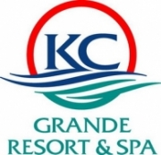 KC Grande Resort & Spa