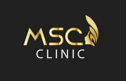 MSC CLINIC