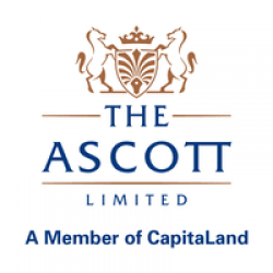 Guest Service Officer - Japanese Speaking Ascott International Management Thailand