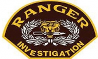 RANGER INVESTIGATION CO., LTD.