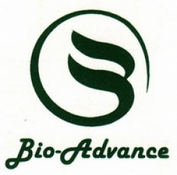 BIO ADVANCE MANUFACTURING
