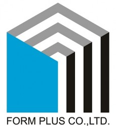 Content Writer Form Plus Co., Ltd
