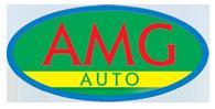 เจ้าหน้าที่ขายรถยนต์  ด่วน! (ประจำศูนย์บริการ AMG เหม่งจ๋าย /  ศูนย์ AMG  แจ้งวัฒนะ) บริษัท เอ เอ็ม จี ออโต้ จำกัด