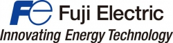 Maintenance Engineer Fuji electric Manufacturing (Thailand)