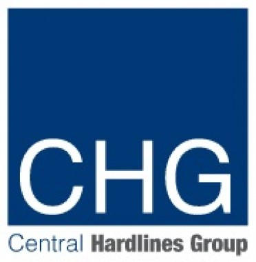 Central Hardline Group