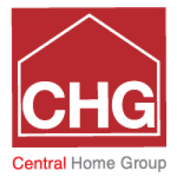 Central Home Group