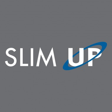 Slim up center