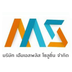 MS PLUS SOLUTION CO., LTD.