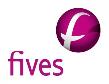Fives Fletcher (Thailand) Co.,Ltd.