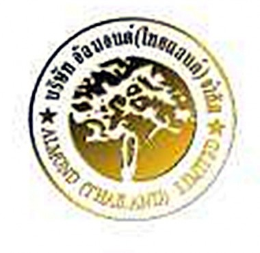Almond ( Thailand ) Ltd
