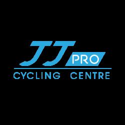 นักวิทยาศาสตร์การกีฬา JJ Pro Cycling Co.,ltd
