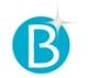 พนักงานออฟฟิศ - ธุรการและประสานงาน บริษัท โบนันซ่า เจมส์ อินดัสทรี จำกัด