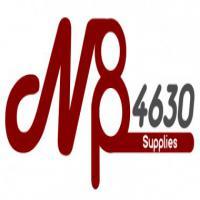 Sales Exclusive บริษัท เอ็นโอพี4630 ซัพพลาย จำกัด