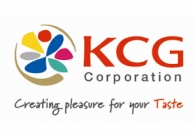 KCG CORPORATION CO., LTD.