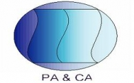 PA & CA RECRUITMENT CO., LTD.