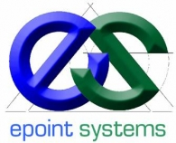 EPOINT SYSTEMS CO., LTD.