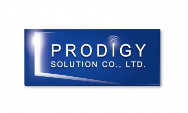 Prodigy Solution Company Limited