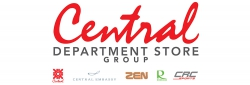 Buyer Division Manager (Home Product)@Central Chidlom Tower บริษัท สรรพสินค้าเซ็นทรัล จำกัด (สำนักงานใหญ่)