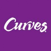 Curves(Thailand)Co.,Ltd.