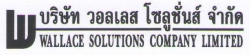 Wallace Solutions Co.,Ltd
