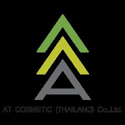 Beauty Companion [BC] บริษัท เอที คอสเมติค (ประเทศไทย) จำกัด