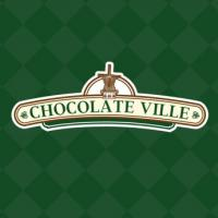 ชอคโกแลตวิลล์ จำกัด