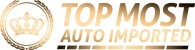 Top Most Auto Import