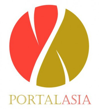 Personal Assistant/Executives Secretary Portal Asia (Thailand) Limited.