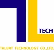 นักศึกษาฝึกงาน ( IT,คอมพิวเตอร์กราฟฟิค,บัญชี ,ช่างเทคนิค,ธุรการทั่วไป,ขาย) บริษัท ทาร์เล้นท์ เทคโนโลยี จำกัด
