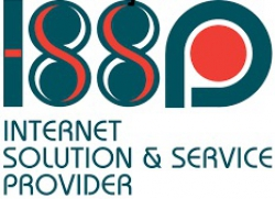 Internet Solution & Service Provider Co., Ltd.