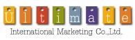 Sales And Marketing Representative Ultimate International Marketing Co.,Ltd