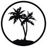 Cocos Enterprises (Thailand) Co.,Ltd.